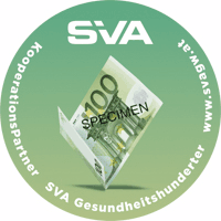 SVA Button rt